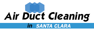 Air Duct Cleaning Santa Clara